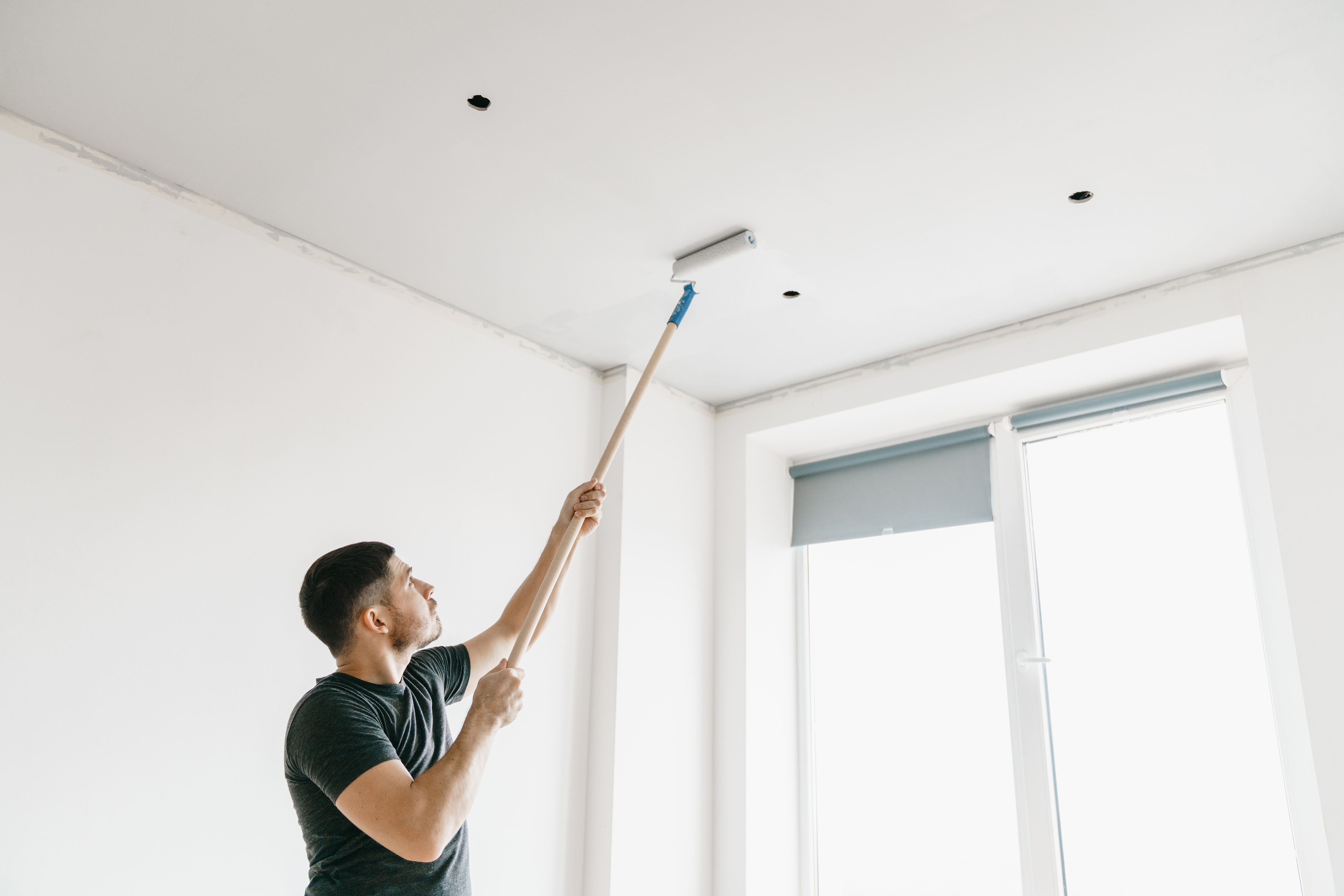 our service property maintenance